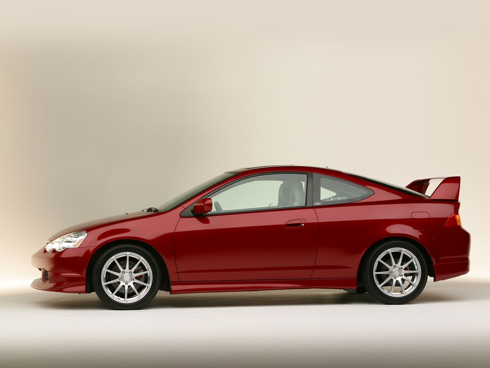 Acura Rsx For Sale At Used Car Dealerships