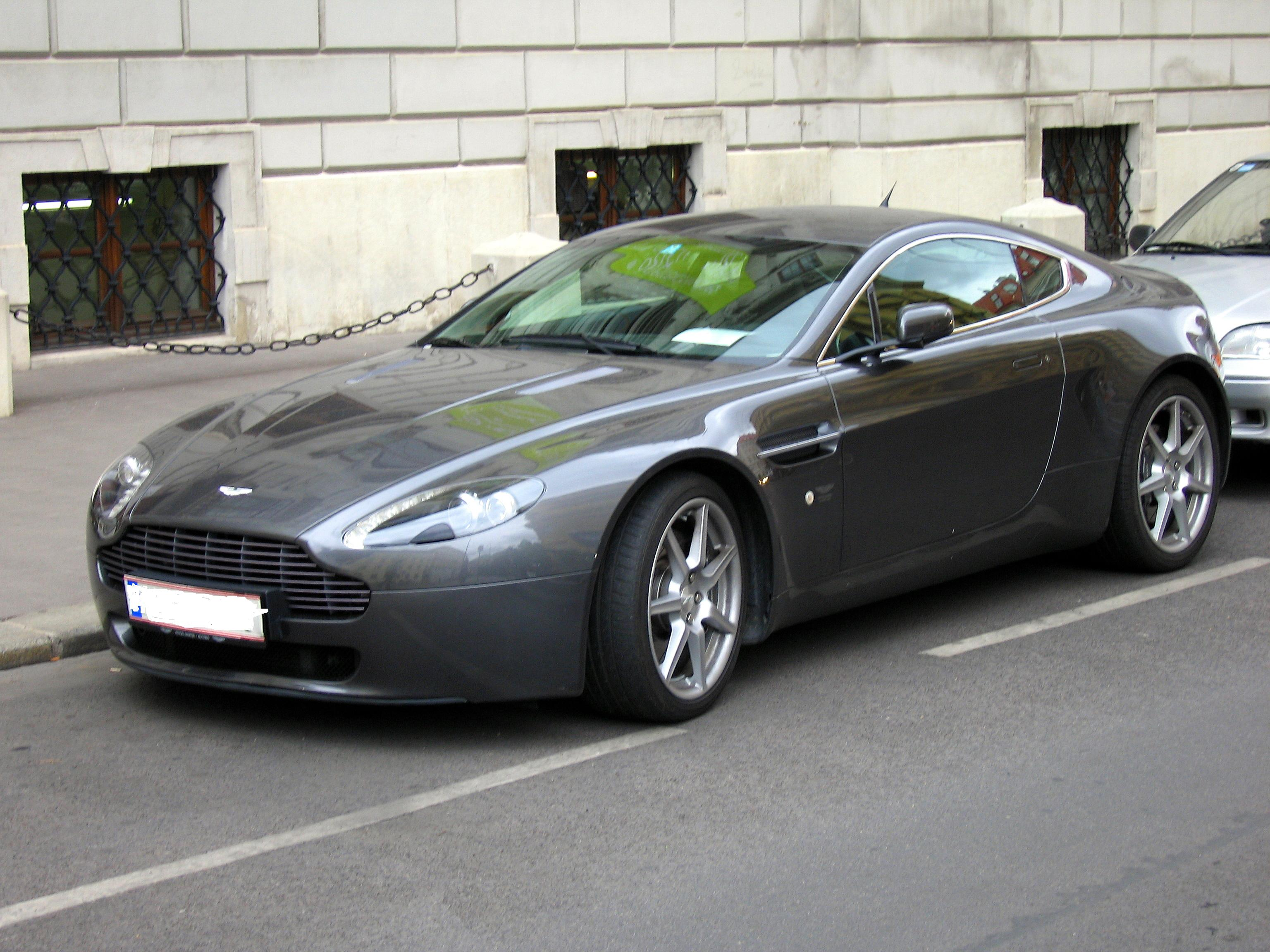 used aston martin vantage parts for sale. Cars Review. Best American Auto & Cars Review