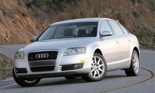 Used Audi A Quattro Parts For Sale - Used audi parts