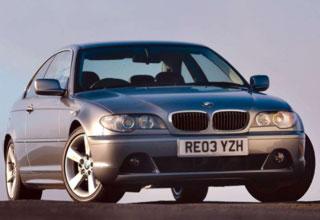 Used BMW Ci Parts For Sale - Bmw 325ci