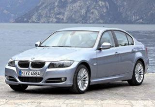 Used BMW 325ix Parts For Sale
