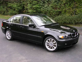 Used BMW 330xi Parts For Sale