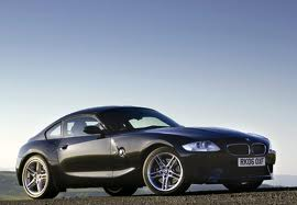 Used BMW Z4 M Roadster Parts For Sale