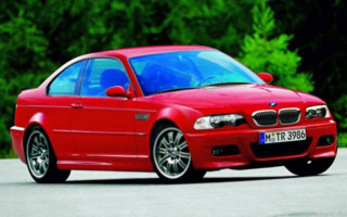 325i Parts on Are You Trying To Find Used Bmw 325i Parts  If So  You Ve Come To The