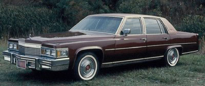used cadillac fleetwood brougham parts for sale. Cars Review. Best American Auto & Cars Review