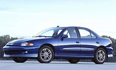 chevrolet cavalier used chevrolet cavalier parts for sale 1997 Ford Contour at suagrazia.org