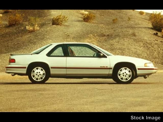 Worksheet. Used Chevrolet Lumina Euro Parts For Sale