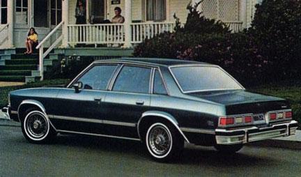 chevrolet malibu 1986 id e d 39 image de voiture. Black Bedroom Furniture Sets. Home Design Ideas