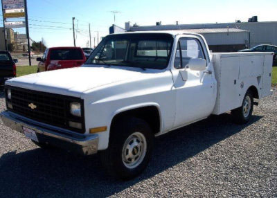 Review And  pare Chevrolet besides Photos additionally 1937 Chevrolet In Ebay Motors Ebay Electronics Cars as well Ozark Missouri Mo 65721 Profile Population Maps Real furthermore 22971469 P 92281804. on 2016 chevy city express
