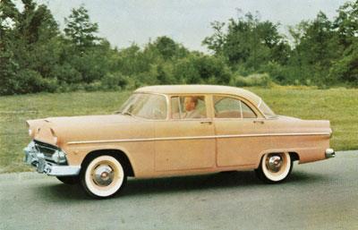 & Used Ford Customline Parts For Sale markmcfarlin.com