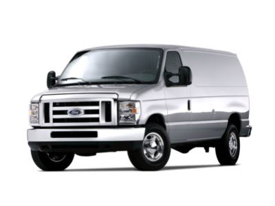 Used Ford E-150 Parts For Sale