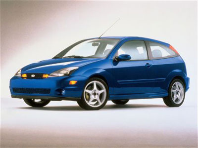 Replace besides Profiles2 additionally Diagnosticar furthermore Where Is The Fuse Box On A 2014 Mustang besides Parts Diagram 2001 Ford Focus Tail Ights. on 2000 ford focus zx3 fuse diagram