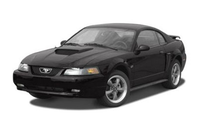 Mustang Used Parts >> Used Ford Mustang Parts For Sale