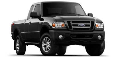Ford Ranger Super