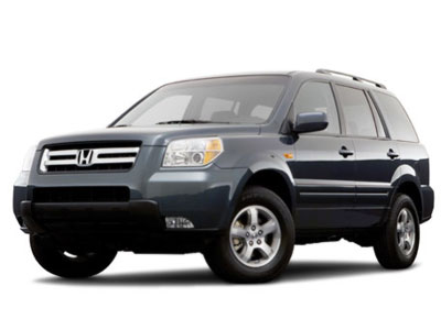 used honda pilot parts for sale. Black Bedroom Furniture Sets. Home Design Ideas