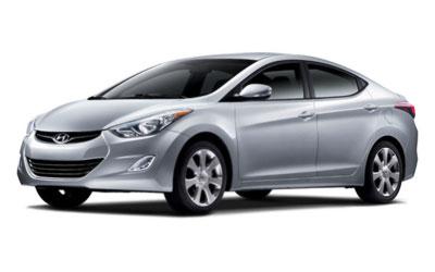 Keffer Hyundai In Matthews Nc New Used Cars Autos Post