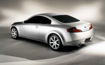 Used Infiniti G35 >> Used Infiniti G35 Sport Parts For Sale