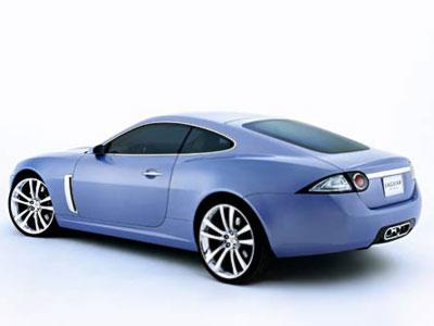 Used Jaguar XK8 Parts For Sale
