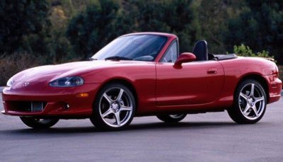 used mazda miata parts for sale. Black Bedroom Furniture Sets. Home Design Ideas