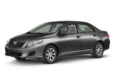 Toyota Used Parts >> Used Toyota Corolla Parts For Sale