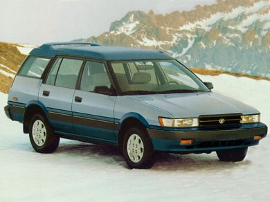 If You Were The Best Wagon Of The 90s Which One Would You Be Page 2 Grassroots Motorsports Forum